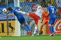Polska - Słowacja 1-2 na Euro U21. Dawidowicz: Mamy pretensje do siebie