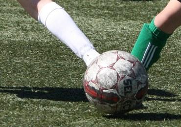 Młodzi piłkarze wygrali mecz 25:0. Ich trener... stracił pracę