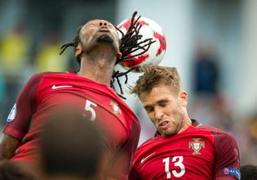 Piłkarskie MME: Portugalia pokonała Serbię 2:0