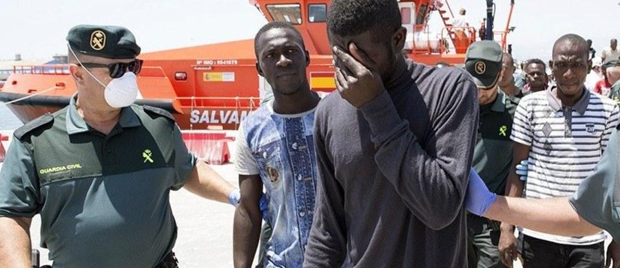 Minister współpracy i rozwoju Niemiec Gerd Mueller ostrzegł przed kolejną falą migrantów z Afryki, będącą skutkiem zmian klimatu i złej sytuacji ekonomicznej. Jego zdaniem z Afryki w kierunku Europy może wyruszyć w przyszłości nawet 100 mln ludzi.