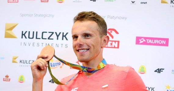 Rafał Majka został zwycięzcą kolarskiego wyścigu Dookoła Słowenii utrzymując w niedzielę pozycję lidera wywalczoną na szczycie Rogla, na mecie trzeciego etapu. Ostatni, czwarty etap wygrał po finiszu z peletonu Irlandczyk Sam Bennett, kolega Majki z grupy Bora-Hansgrohe.