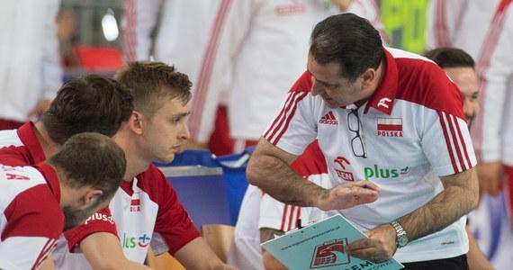 Siatkarze reprezentacji Polski ulegli USA 1:3 (31:29, 17:25, 25:27, 20:25) w swoim ostatnim meczu turnieju interkontynentalnego Ligi Światowej w Łodzi. Porażka oznacza, że biało-czerwoni nie zagrają w lipcowym Final Six w Kurytybie w Brazylii.