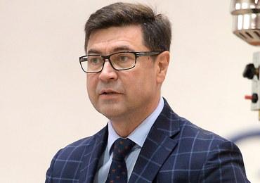Prezes stadniny w Michałowie: Skończyły się czasy łatwej sprzedaży