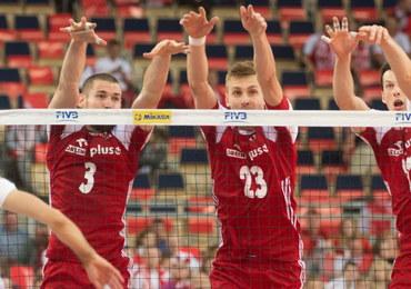 Rafał Buszek: Wczoraj najbardziej zabrakło naszej dobrej gry