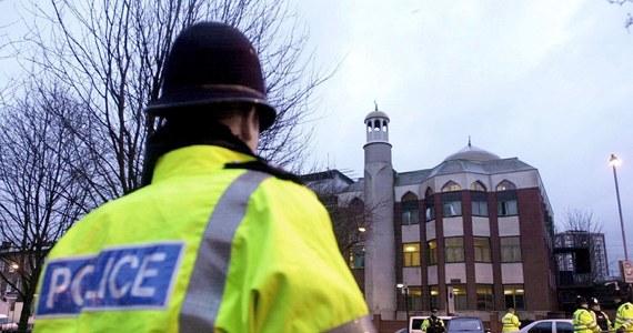 Sprawca ataku, do którego doszło w nocy przed meczetem w Londynie, nie był znany służbom bezpieczeństwa. Taką informację podał Ben Wallace z brytyjskiego resortu spraw wewnętrznych (Home Office).