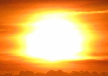 Rekordowe temperatury w Dolinie Śmierci. Skutki mogą być poważne