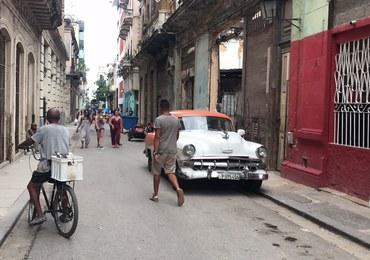 Trump kontra reżim Castro. Koniec polityki resetu