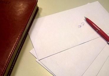 ZUS wyśle 19 milionów listów. W środku m.in. hipotetyczne kwoty emerytur