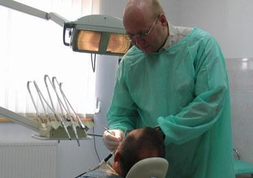 Dbaj o zęby – to się opłaca