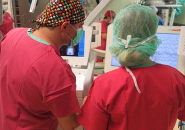 Wstrzymane konsultacje ws. odpłatnego korzystania ze świadczeń w publicznych szpitalach