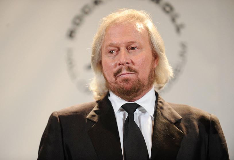 Gwiazdor kultowego zespołu Bee Gees, Barry Gibb, zdradził, że gdy miał cztery lata mężczyzna próbował wykorzystać go seksualnie.