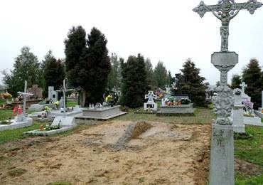 """""""Ukraińcy potraktowali usunięcie pomnika UPA jako swoiste wypowiedzenie wojny"""""""