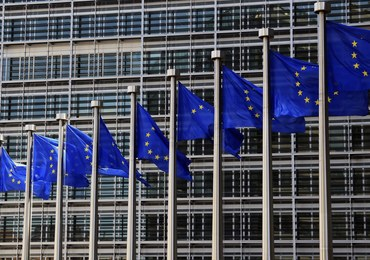 Przywódcy państw UE spotkają się w czwartek w Brukseli. Tematy? Uchodźcy i sankcje dla Rosji