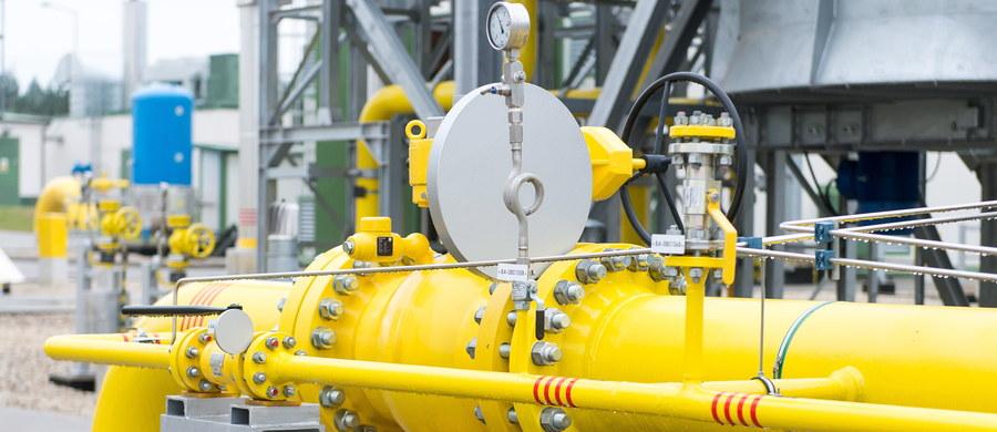 Kłopoty z dostawami rosyjskiego gazu do Polski nie wyglądają na celowe działanie Rosjan. Tym razem to rzeczywiście awaria. Tak w rozmowie z RMF FM mówi rządowy pełnomocnik do spraw bezpieczeństwa energetycznego Piotr Naimski.