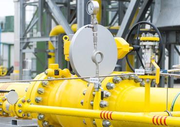 Polska nie odbiera gazu z Jamału. Część gazociągu jest uszkodzona