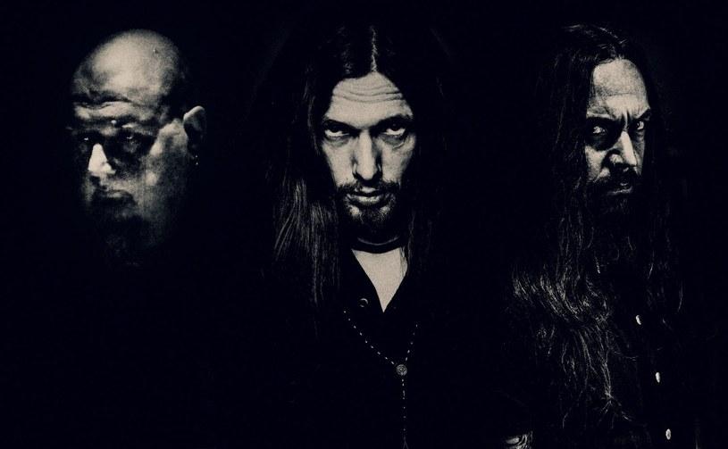 Nowa fińska grupa Hallatar ujawniła pierwsze szczegóły debiutanckiego albumu.