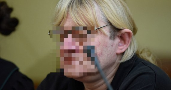 Na nośnikach danych elektronicznych znalezionych u Mariusza Trynkiewicza w ośrodku w Gostyninie były materiały pornograficzne z udziałem dzieci poniżej 15 roku życia - dowiedział się reporter RMF FM Krzysztof Zasada. Prokuratura prowadząca śledztwo w tej sprawie otrzymała właśnie opinię biegłych, którzy analizowali dane.