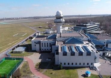 Na lotnisku Chopina wznowiono ruch na drugiej drodze startowej
