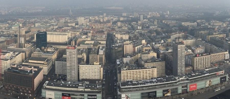 3 i 14 lipca komisja weryfikacyjna ds. reprywatyzacji w stolicy zajmie się sprawą nieruchomości przy ul. Chmielnej 70. 14 lipca przedmiotem rozprawy będzie również nieruchomość przy ul. Siennej 29.