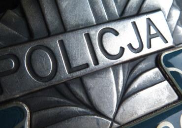 Sprawa śmierci Igora Stachowiaka. Kolejni policjanci tracą pracę