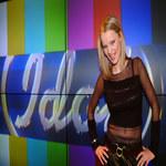 Joanna Kulig: Aktorka śpiewająca