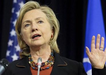 Jest dochodzenie ws. ingerencji w śledztwo FBI dot. Hillary Clinton
