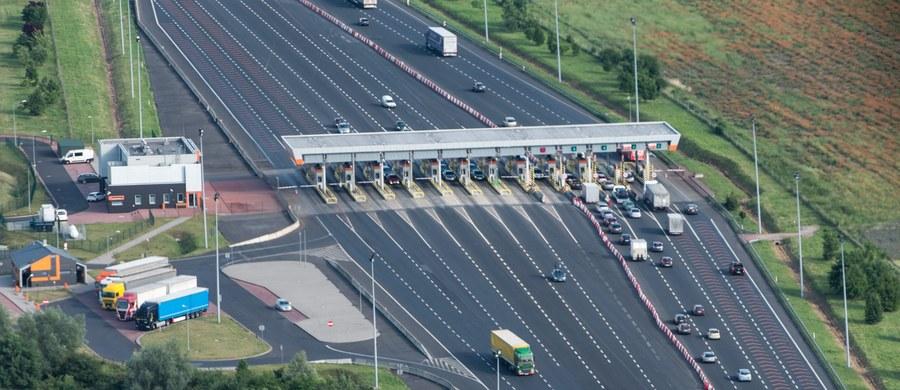 Minister Infrastruktury i Budownictwa Andrzej Adamczyk zapewnił, że w razie utrudnień przy wjeździe na autostrady z powodu wzmożonych wakacyjnych wyjazdów, będą stosowane ułatwienia dla kierowców.