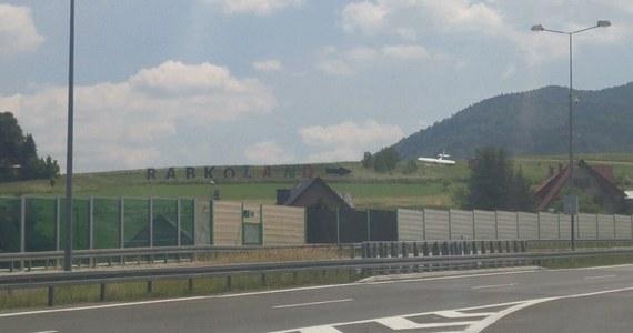 Awaryjne lądowanie awionetki w Lubniu koło małopolskich Myślenic. Na szczęście nikomu nic się nie stało. Informację w tej sprawie i zdjęcia rozbitej maszyny dostaliśmy od Słuchaczy na Gorącą Linię RMF FM.
