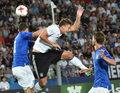 Euro U-21. Ogromna widownia w Niemczech