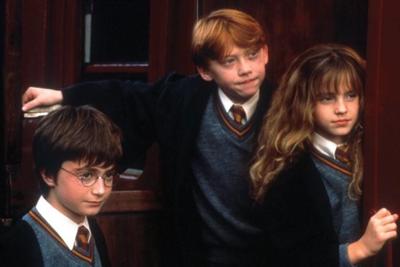 """Seria o Harrym Potterze ma już 20 lat! 26 czerwca 1997 roku do sprzedaży trafiła pierwsza część przygód małego czarodzieja, książka """"Harry Potter i Kamień Filozoficzny""""."""