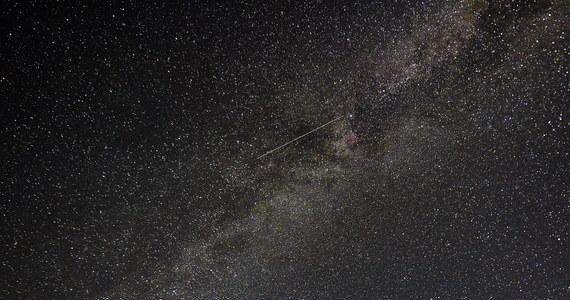 Nową klasę gwiazd pulsujących (BLAP) odkrył zespół astronomów z Uniwersytetu Warszawskiego. Co pół godziny gwiazdy te zmieniają swój promień o kilkanaście procent, a więc a to puchną, a to znów się kurczą.