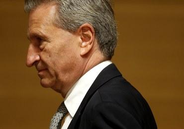 W Polsce szykuje się wielka batalia o unijne pieniądze?