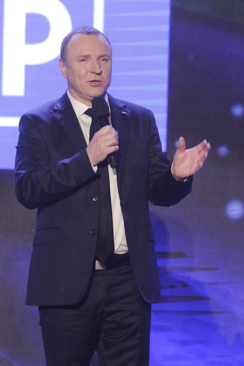 We wrześniu TVP zorganizuje koncert w Kielcach, a od przyszłego roku - muzyczny festiwal w tym mieście.