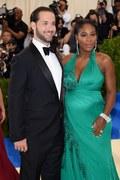 Serena Williams odpowiedziała na słowa Johna McEnroe'a