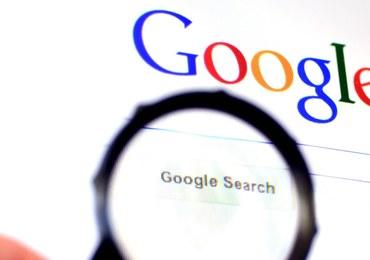 KE ukarała Google'a. Do zapłacenia ponad 2,4 mld euro