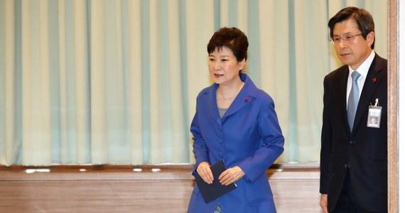 Korea Płn poinformowała o wydaniu rozkazu stracenia byłej prezydent Korei Płd. Park Geun Hie i szefa wywiadu za jej prezydentury. Według reżimu w Pjongjangu to reakcja na spisek, którego celem było zamordowanie północnokoreańskiego przywódcy Kim Dzong Una.