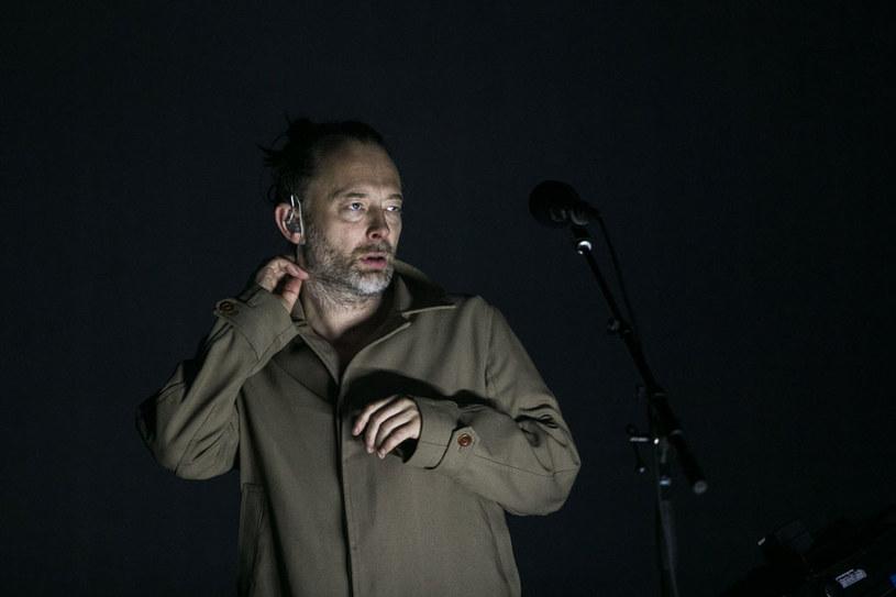 Organizatorzy Open'era o grupę Radiohead zabiegali od dawna. W końcu się udało. Jeden z najważniejszych zespołów ostatniego ćwierćwiecza wystąpił podczas pierwszego dnia gdyńskiego festiwalu. Zagrał prawie dwugodzinny set.