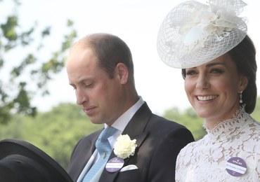 Księżna Kate zadebiutuje w nowej roli na Wimbledonie