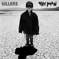 """The Killers: Być mężczyzną (teledysk """"The Man"""")"""