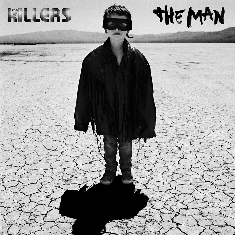 """Poniżej możecie zobaczyć klip """"The Man"""", który zapowiada nowy album amerykańskiej grupy The Killers."""