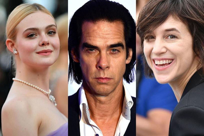 Amerykańska Akademia Filmowa ogłosiła w czwartek nazwiska nowych członków. Na liście filmowców znalazły się 774 osoby z 57 krajów, w tym m.in. Charlotte Gainsbourg, Adam Driver, Nick Cave, Elle Fanning oraz Polacy, w tym kompozytor Abel Korzeniowski.