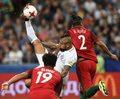 Arturo Vidal przed finałem Pucharu Konfederacji: Możemy być najlepszym zespołem świata