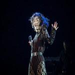 Lorde na Open'er Festival 2017