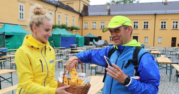 Koszęcin w Śląskiem to miejscowość, w której wystartował dziś Słoneczny Patrol RMF FM. Z tej okazji rozdawaliśmy tam lody! Kolejne miasta, które odwiedziliśmy w niedzielę, to Chorzów i Bytom.