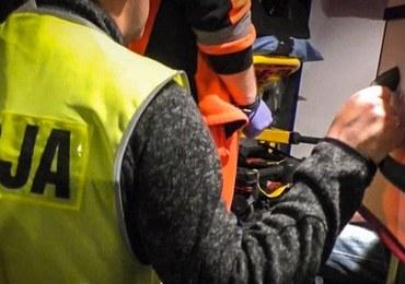 Gdańsk: Przesłuchania pracownic klubu, w którym podawano podejrzane drinki