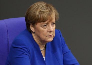Wkrótce wybory w Niemczech. Oto główne punkty programu CDU/CSU