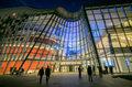 Kraków: Rozpoczynają się obrady Komitetu Światowego Dziedzictwa UNESCO