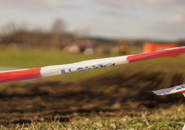Małopolska: 14-latek zginął w wybuchu. Policja mówi o niebezpiecznym hobby