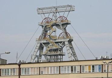 Bieruń: Pożar na terenie kopalni Piast już opanowany