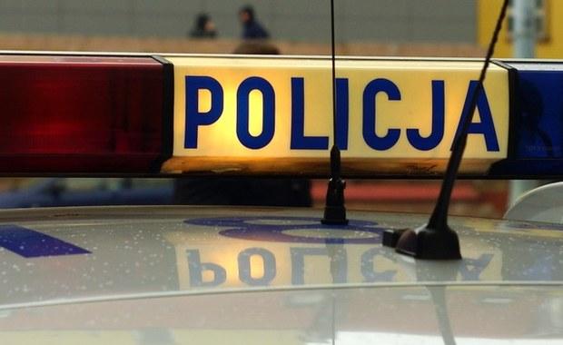 Tragedia w gminie Jasło na Podkarpaciu. Znaleziono tam ciało 67-letniej kobiety.